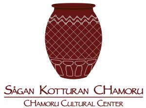 Sågan Kotturan Chamoru
